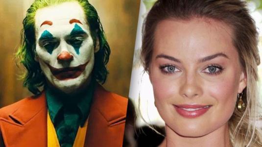 ¡Impactante! Transformaciones extremas de actores para sus películas