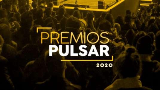 Premios Pulsar 2020: Conoce los nominados y el nuevo formato para este año