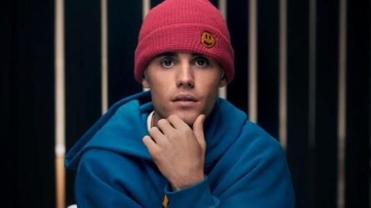 Justin Bieber confirma que padece grave enfermedad