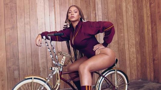 Beyoncé revela haber sufrido abortos en su camino a ser madre
