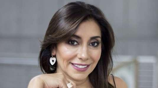 Carmen Gloria Arroyo recibe ola de elogios con su nuevo cambio de look