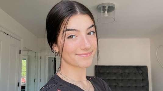 Quién es Charli D'Amelio: la historia de la joven furor en TikTok
