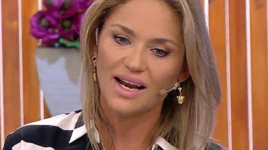 Kenita Larraín asegura que su vecino asesinó al gatito de su hija