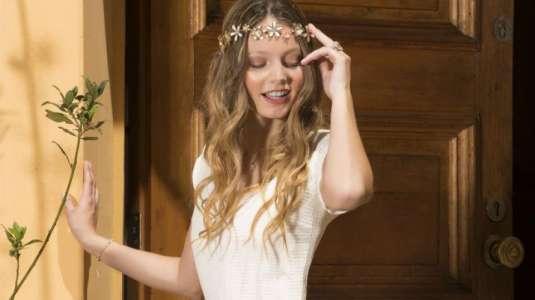 ¡No fallarás! Los tips infaltables para lucir radiante en el día de tu matrimonio