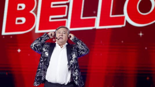 Ernesto Belloni pide disculpas a familia de Daniel Zamudio