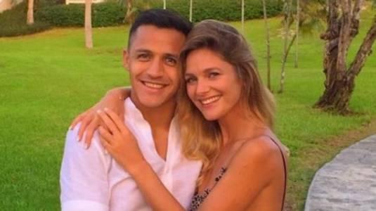 """""""Pasaba pegado al play"""": vuelven a hablar de las razones del quiebre entre Alexis y Mayte Rodríguez"""