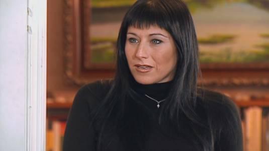 Así es la vida de Elvira López, alejada hace 10 años de la TV