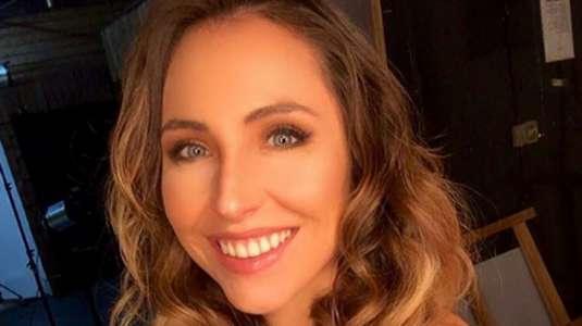 Ángela Duarte revela cuántas veces se masturba