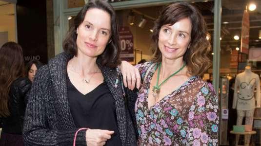 María José y Ángela Prieto sufren duro momento familiar
