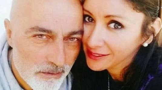 """Angélica Sepúlveda revela drama sentimental: """"Todo quedó en nada"""""""