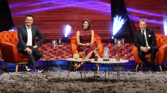 """""""Todos a Viña"""": Así será el programa con que Canal 13 mantendrá el espíritu del Festival de Viña del Mar"""