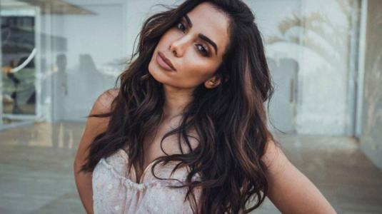 Todo lo que tienes que saber de Anitta en Chile