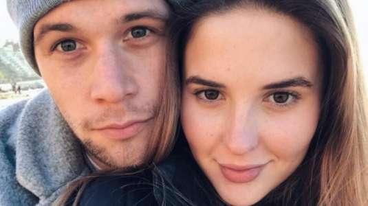 Belén Soto y Branko Bakovich habrían terminado su relación