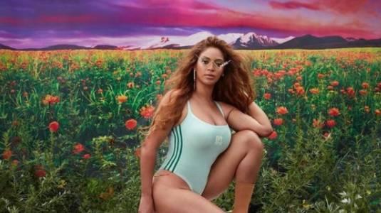 Beyoncé y Kendall Jenner: Descubre los looks más glamorosos y ecológicos