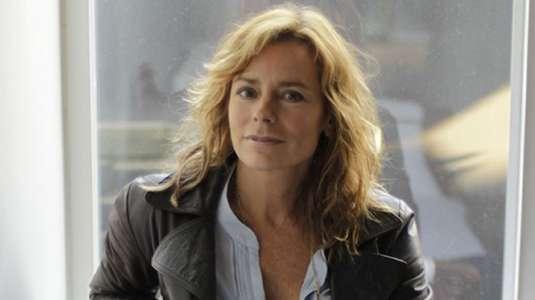 Kathy Salosny reveló que está viviendo de su seguro de cesantía