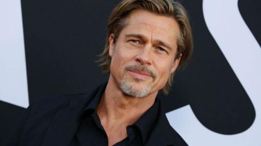 Los hijos mayores de Brad Pitt no pasarán la Navidad con su padre