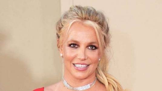 Britney Spears sorprende a sus seguidores con imagen junto a Justin Timberlake