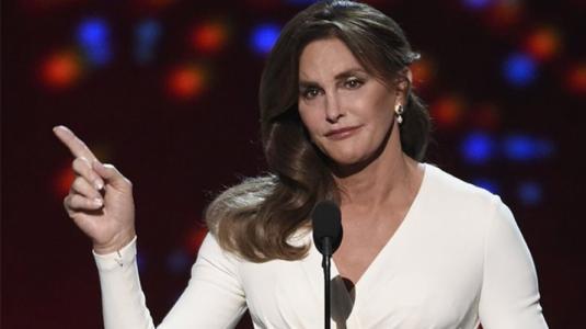 Caitlyn Jenner revela razón del quiebre con Kris Jenner