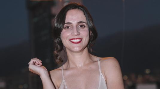 Camila Hirane comparte foto antigua de su mamá y usuarios piensan que es ella