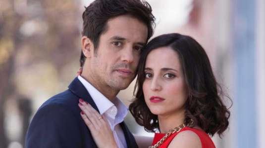Camila Hirane confirmó el quiebre de su relación con Matías Oviedo