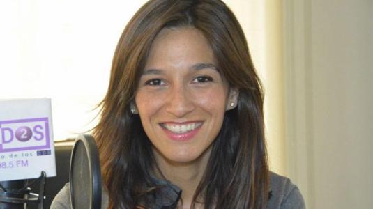 Lorena Capetillo muestra cómo celebró los 18 años de su hijo
