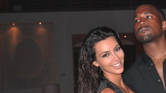 Kim Kardashian pone condiciones: La exigencia que hizo a Kanye West para salvar su matrimonio.