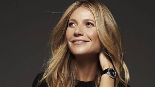 ¿Qué tienen en común Gwyneth Paltrow y Kylie Jenner?