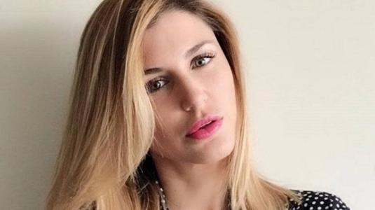 Wilma González sorprende con radical cambio de look en cuarentena