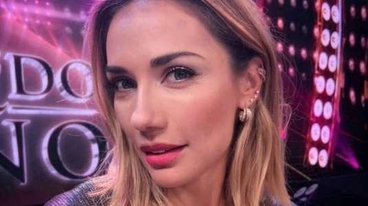 Carola de Moras revela detalles del hogar que acaba de formar con su pareja