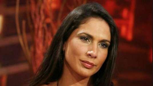 Mey Santamaría revela los fuertes ataques que ha recibido por redes sociales