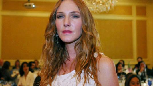 Catalina Pulido repasa a la televisión chilena y asegura que está harta