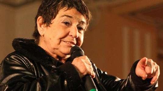 Francisca Valenzuela, Nicole y Quique Neira estarán en nuevo disco de Cecilia