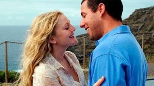 Las emocionantes historias reales de estas películas románticas