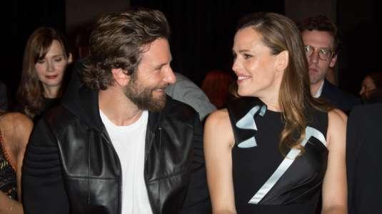 ¿Alerta de romance? Fotos de Jennifer Garner y Bradley Cooper encienden rumores