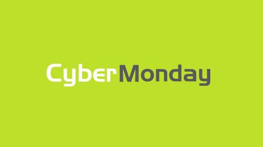 5 consejos claves para aprovechar el Cyber Monday