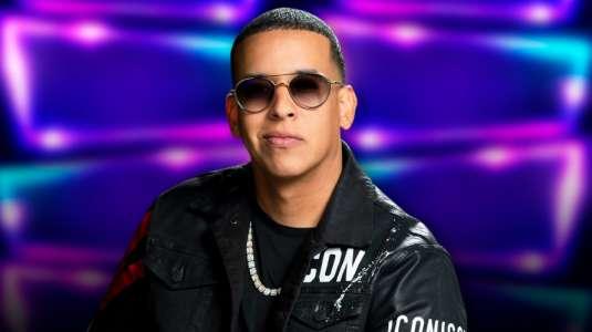 Daddy Yankee reveló cómo ha logrado bajar de peso en cuarentena