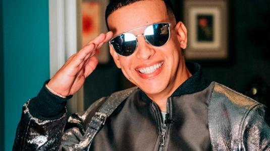 The Big Boss: Daddy Yankee encabeza top mundial de Youtube