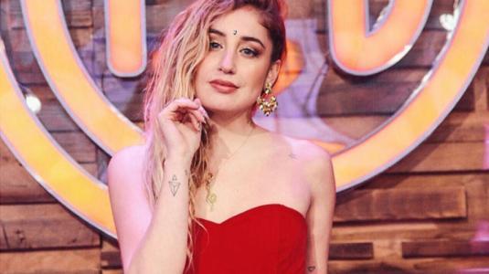 Daniela Castro revela relación tóxica con Pascual Fernández