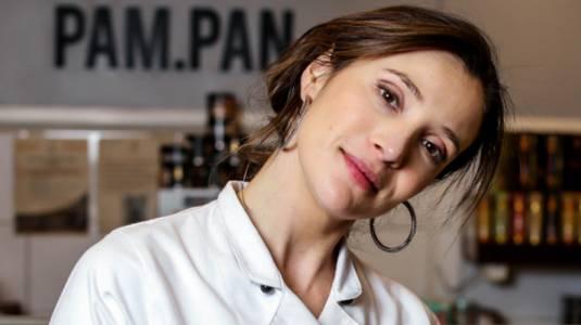 Daniela Ramírez se une a Canal 13 para protagonizar nueva teleserie nocturna