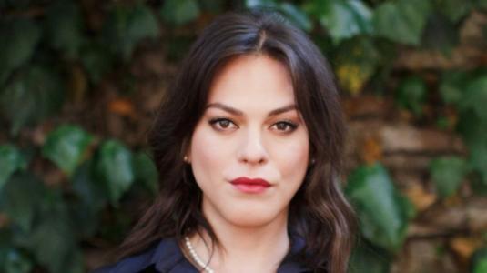 Daniela Vega protagonizará nueva serie internacional