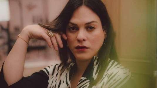 Daniela Vega interpondrá querella contra videojuego que incita a matarla