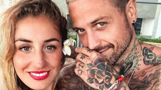 Ex de Pascual Fernández apoya a Daniela Castro sobre relación tóxica