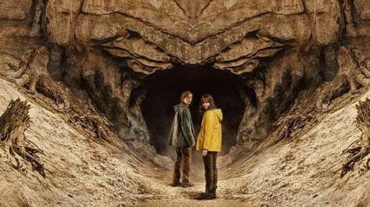 Dark: Netflix une todos los ciclos en tráiler final de la serie