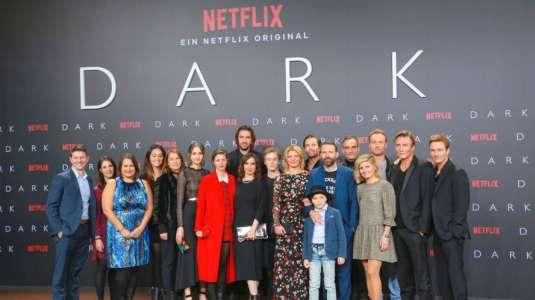 """""""1899"""": conoce la nueva producción a cargo del equipo creador de """"Dark"""""""