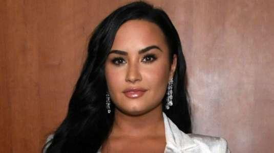 Ex de Demi Lovato encuentra el amor a días de terminar compromiso