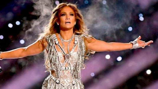Jennifer Lopez destacó a reconocida bailarina chilena en su Instagram y Tik Tok