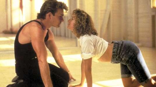 Dirty Dancing: Confirman secuela de la película con Jennifer Grey