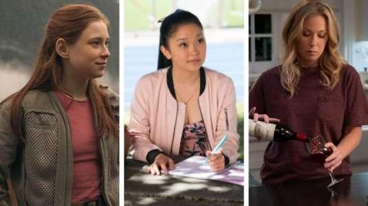 """¿Qué ver en Netflix? ¡Conoce tu serie ideal según tu signo del zodiaco""""!"""