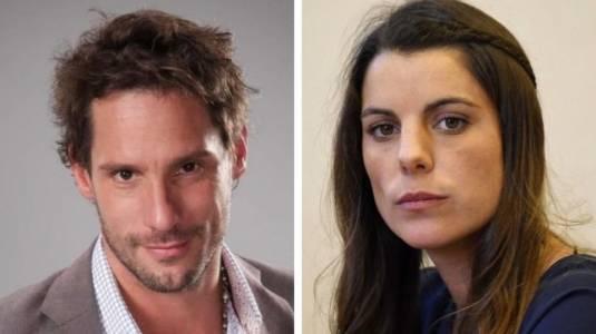 La foto que confirmaría el romance entre Maite Orsini y Gonzalo Valenzuela