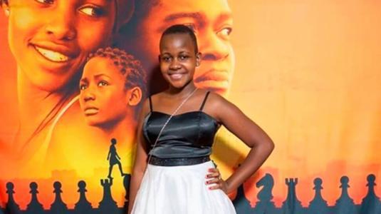 Conmoción por muerte de joven actriz de Disney